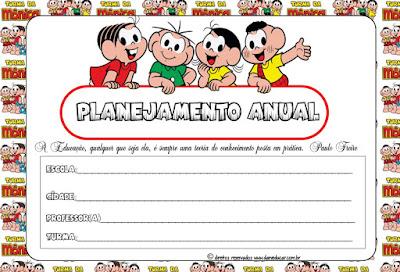 caderno de planejamento, planejamento pedagógico, Planner para professores,