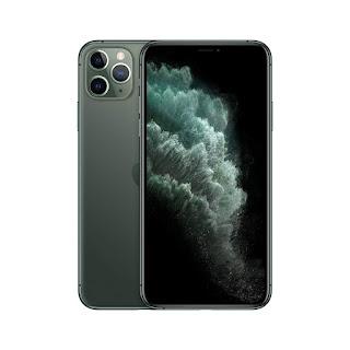 top 5 best gaming phone 2020