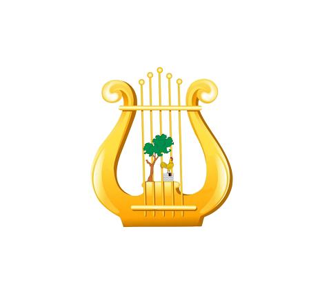 Nueva imagen para la web de la Banda Sinfónica Municipal de #Pozoblanco