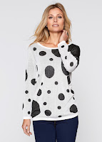 model-de-pulover-din-colectia-bonprix-8