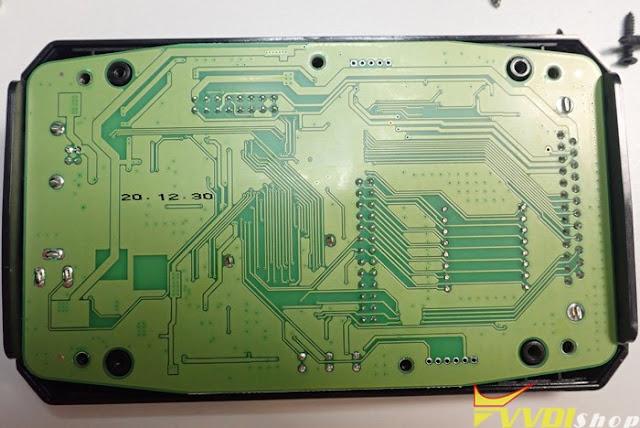 xhorse-vvdi-prog-hardware-review-4