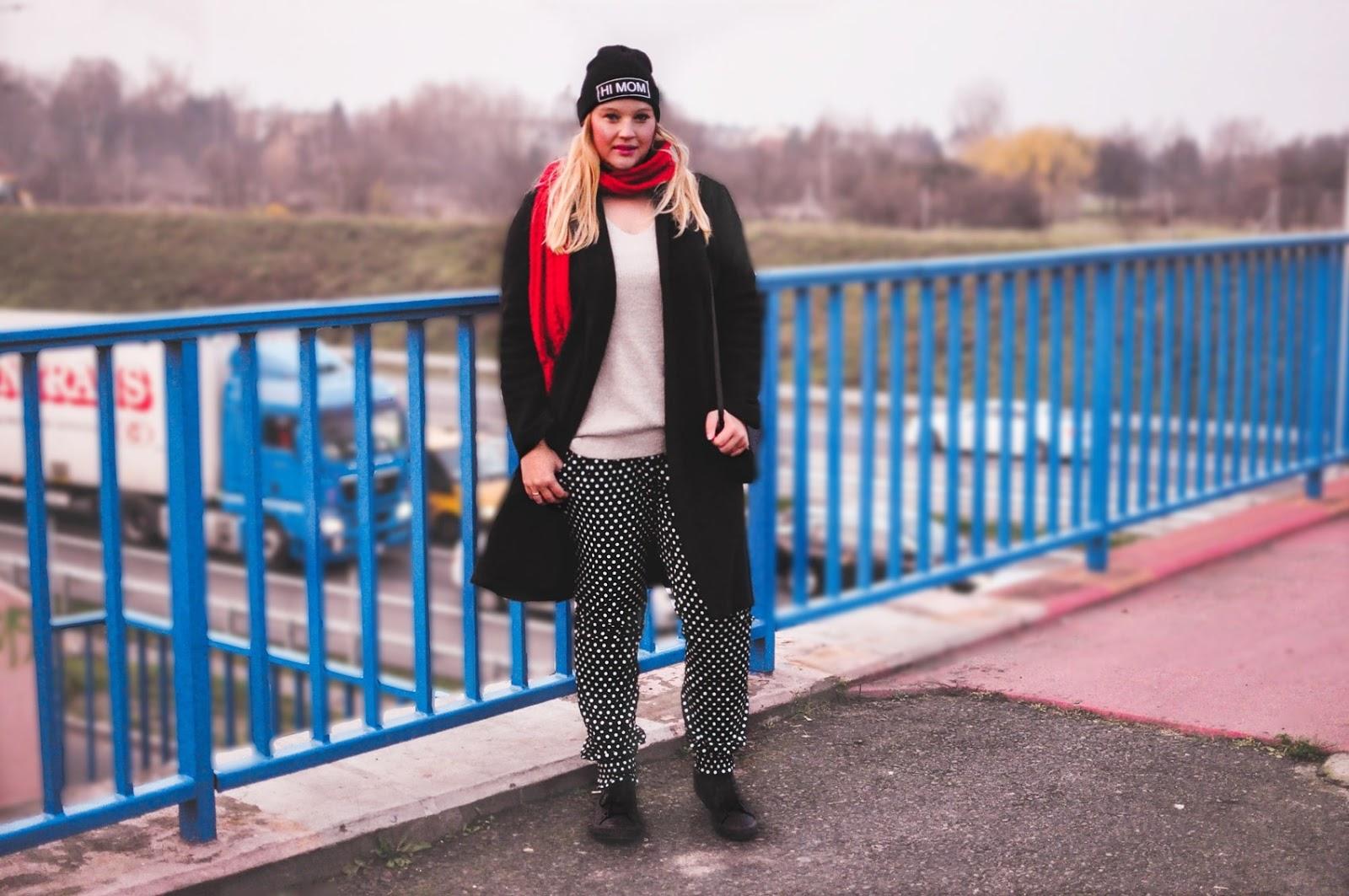 czarne-trampki_stylizacja