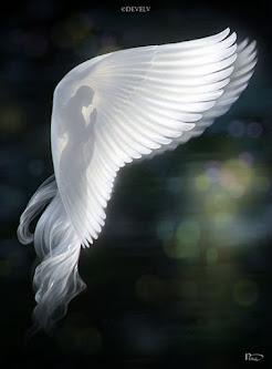 Thérapie angélique