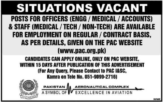 https://www.jobspk.xyz/2019/09/pakistan-aeronautical-complex-pac-kamra-jobs-2019-download-application-form.html
