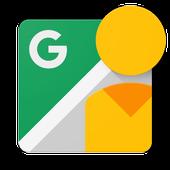 Google Street View 2.0.0.243870593 APK