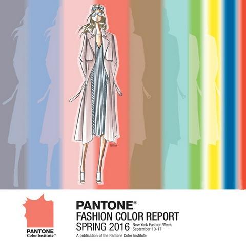 13 Tips agar tampil kece dan fashionable, Menggunakan Outfit dengan Warna Pantone Pastel, kode warna pantone adalah, dress warna pastel, pantone colour of the year history 2020