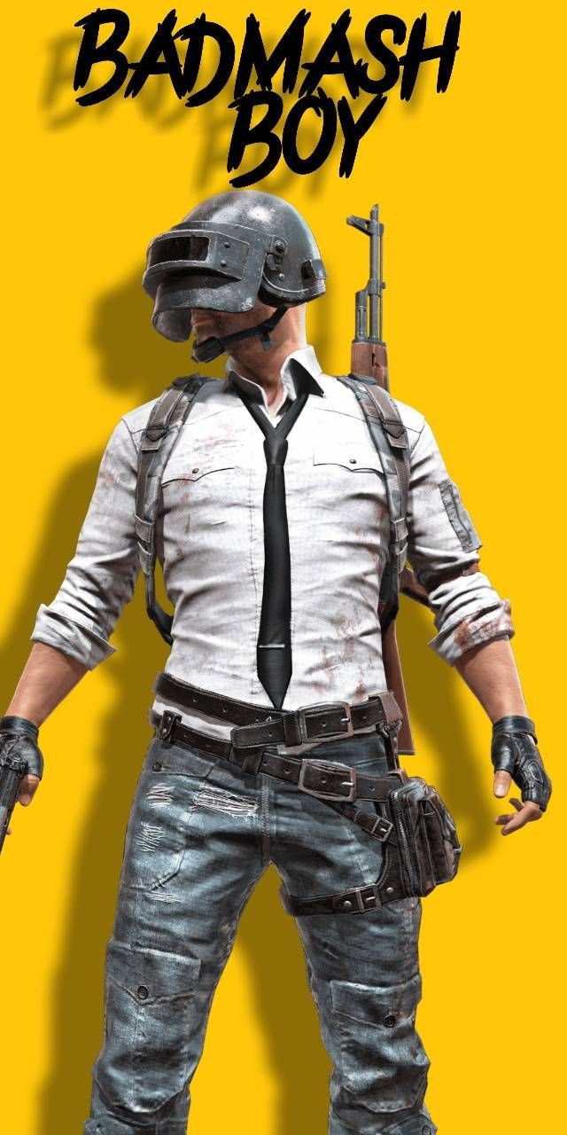 Full HD PUBG wallpaper | PUBG Full hd wallpaper | PUBG images