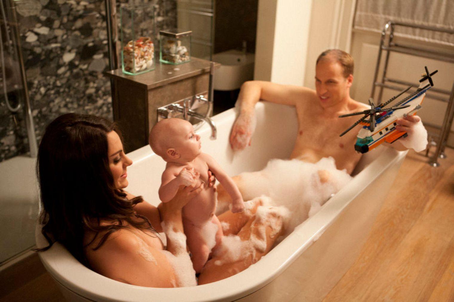 Трахаю зрелую раком в ванной, Порно В ванной Раком -видео. Смотреть порно 10 фотография