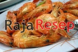 http://mafiaresep.blogspot.com/