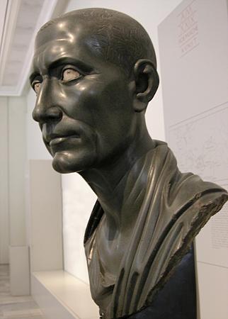 Caesar Berlin