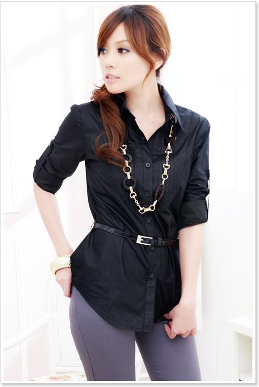 office fashion clothing summer 2011