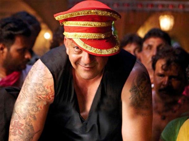 Porn bollywood star shah rukh khan - 4 6