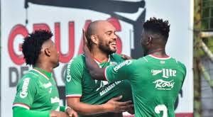 مشاهدة مباراة شبيبة الساورة وفولكان بث مباشر اليوم 19-8-2019 في كاس محمد السادس