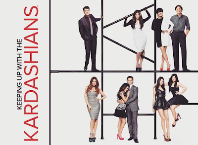 Does Kourtney Kardashian have hand in ending the KUWTK series