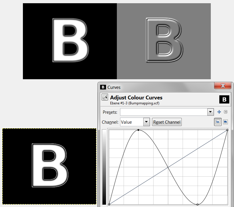 contoured+curve.png