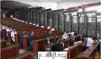 اليوم طعن المتهمين في قضية اعتصام رابعة العدوية