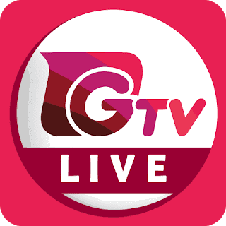 GTV official logo