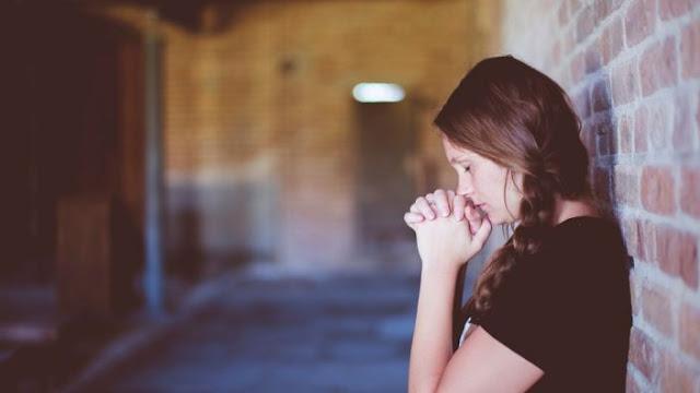 كيف لا تفقد الأمل في الأوقات الصعبة؟