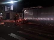 Pedreiras: Polícia Militar realiza rondas na madrugada.