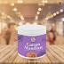 Garam Mandian Aroma Pati Lavender