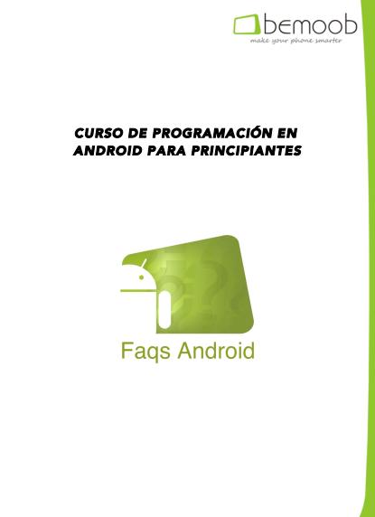 [Imagen: curso-de-programacion-en-android-principiantes-CM.png]