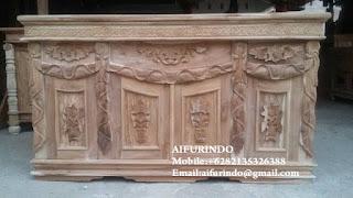 Indonesia Furniture Store,Interior classic cabinet Furniture,italian Classic french dresser room furniture,classic cabinet  furniture dresser  Jepara,Indonesia Furniture Factory of cabinet