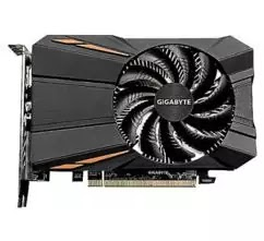 RX 560 4GB graphics is good for medium 1080p gaming