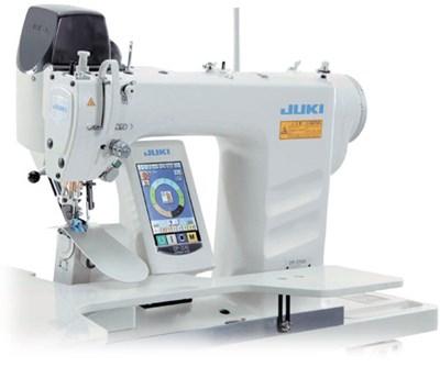 Juki DP-2100 / Cpanel IP200