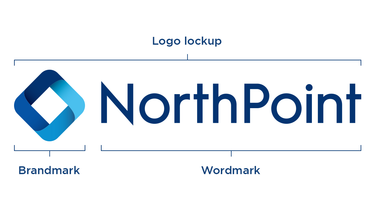 NorthPoint Lockup