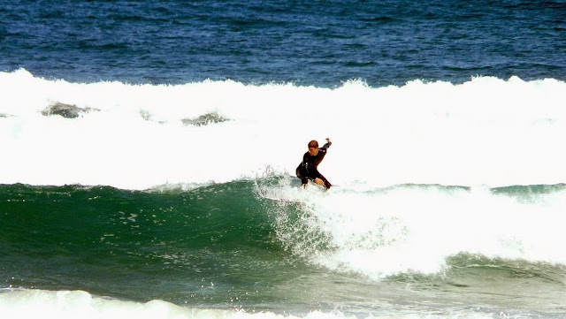 sesion surf sopelana el pasillo 21