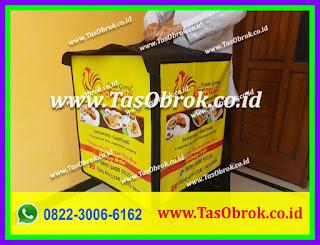 grosir Jual Box Motor Fiberglass Maros, Jual Box Fiberglass Delivery Maros, Jual Box Delivery Fiberglass Maros - 0822-3006-6162
