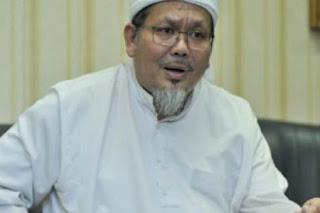 Biografi Lengkap Ustadz Tengku Zulkarnain
