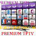 (New) Free 45 Premium IPTV List CUP + Sport List HD / SD Channels M3U & M3U8 Playlist 10-07-2018