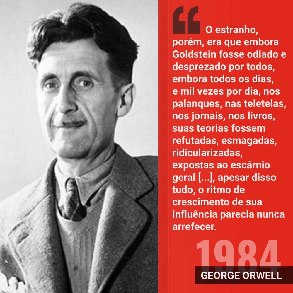literatura paraibana umberto eco cultivar inimigo responsabilidade social humana inimigo do povo