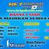 Betpoker99 - Situs Poker Online, Slot Online, Casino Online Uang Asli