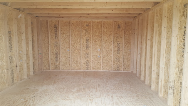 Wolfvalley Buildings Storage Shed Blog Portable Storage