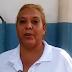 Profesora denuncia que desconocido robó su vehículo del parqueo de escuela en Santiago