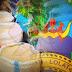 Antisipasi Kelangkaan Stok di Saumlaki, Pemda MTB  akan Jual Beras