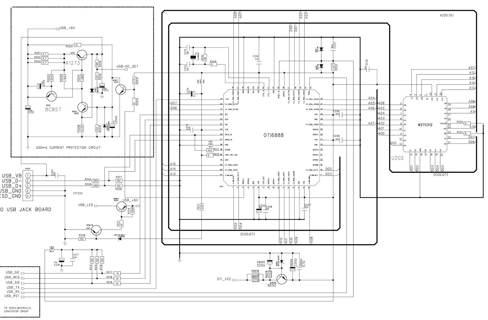 philips mcm726 mp3 micro hi-fi system
