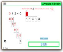 http://www.primerodecarlos.com/TERCERO_PRIMARIA/archivos/division2.swf