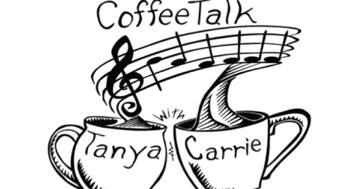 Coffee Talk Stock Illustrations – 2,612 Coffee Talk Stock Illustrations,  Vectors & Clipart - Dreamstime