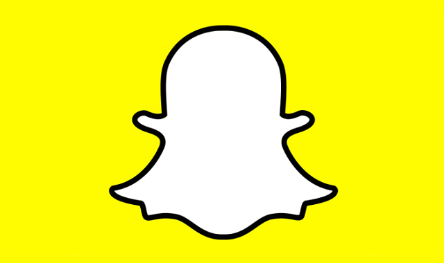 """Snapchat is all set to bring the """"Events"""" feature for the users"""