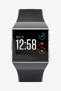 The Best Fitness Tracker-Smart watch  2020