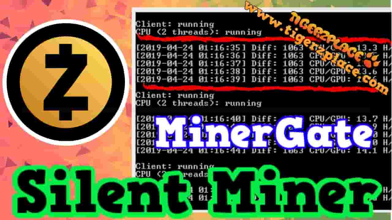 zcash mining,zcash zec mining silent miner,zcash,zcash zec,zcash silent miner,zcash cryptocurrency,zcash faucets,zcash mining pool,zcash web wallet,zcash mining software,zcash mining free,zcash minar,silent miner,minergate miners,ewbf zcash miner,tigerzplace,tigerzplace.com,zec coin,zec,how to mine zcash zec on pool,mining zcash,zcash 2019,zcash 2018,mine zcash,zcash miner for windows,SILENTARMY
