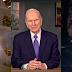 """Testimonio del Profeta hablando Español y Acto Coral-Teatral """"El Cristo es"""" (Luz a las Naciones)"""