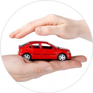 Kelebihan Asuransi  Mobil Terbaik Dari Autocillin