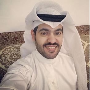 سناب محمد أبو الروس