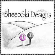 Sheep Ski Designs Sponsor