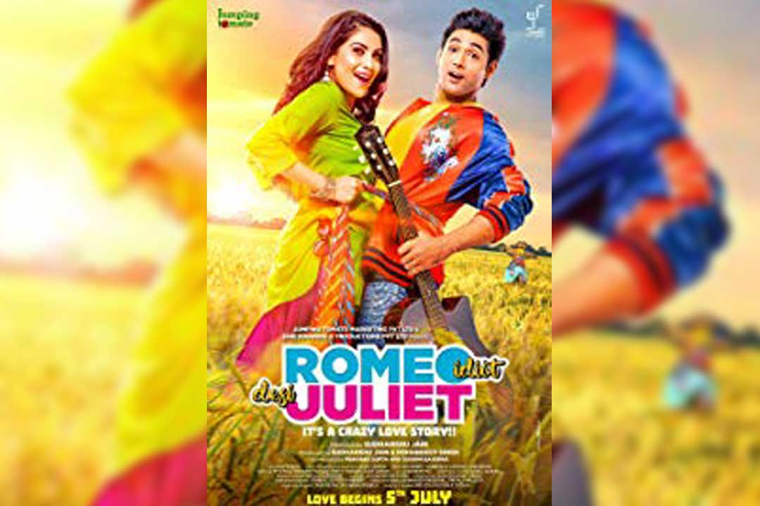 romeo-idiot-desi-juliet-box-office-collection-day-wise-worldwide