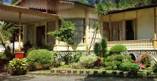 Hotel Bondowoso dan Tarif Per Kamar Terbaru